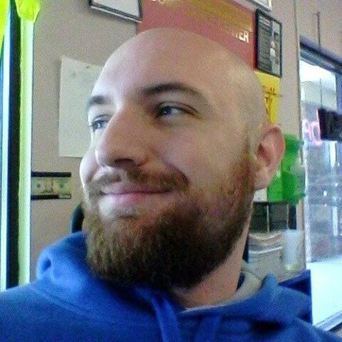 Michael Hajdu's avatar