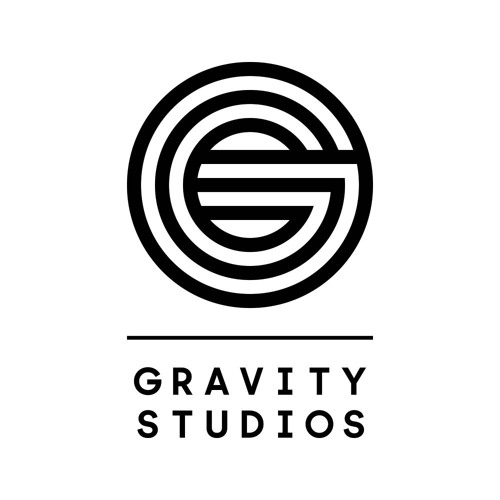 Gravity Studios's avatar