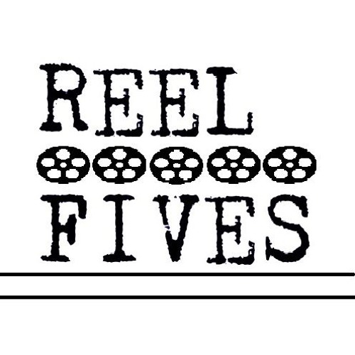 The Reel Fives Podcast's avatar