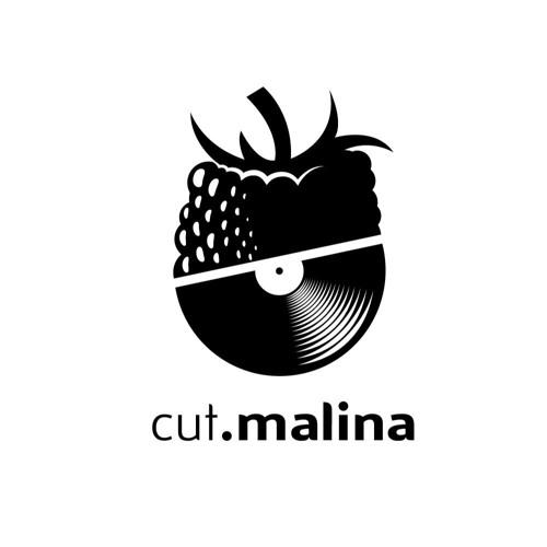 Cut.Malina's avatar