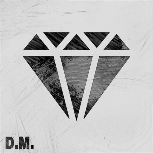 °DIAMONDS MUSIC REPOST°'s avatar