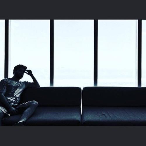 PON-C's avatar
