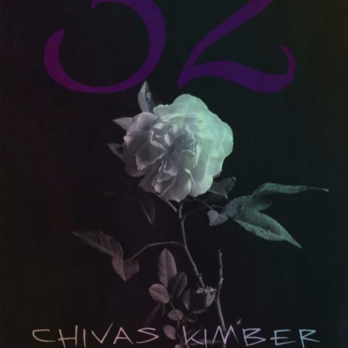 Chivas Kimber 1's avatar
