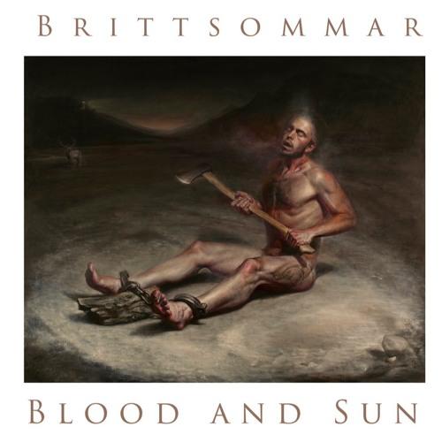 Blood and Sun's avatar