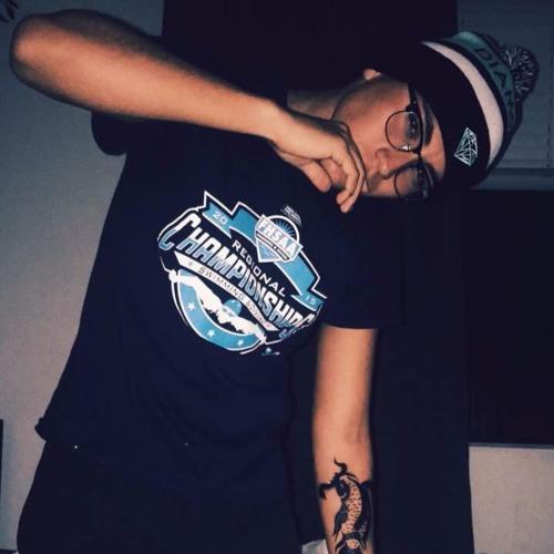 SantiagoPulid0's avatar