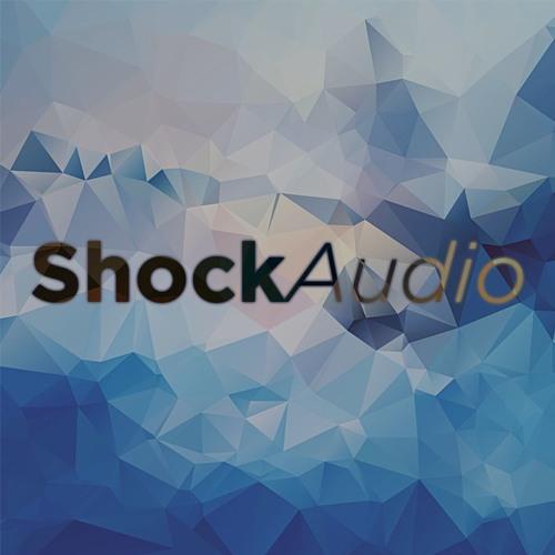 ShockAudio's avatar