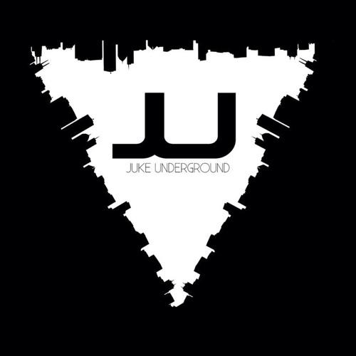 Juke Underground's avatar
