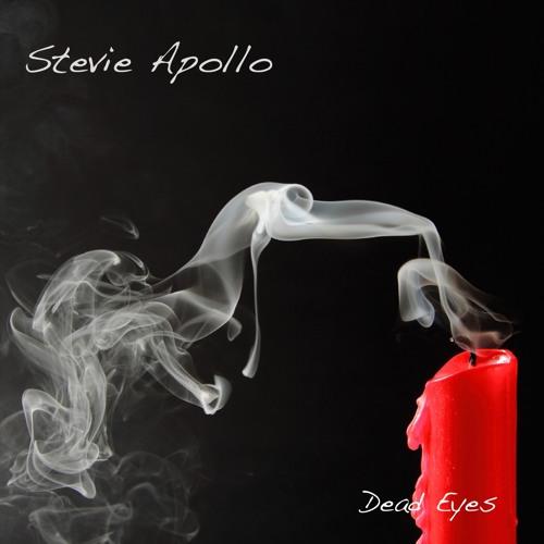Stevie Apollo's avatar