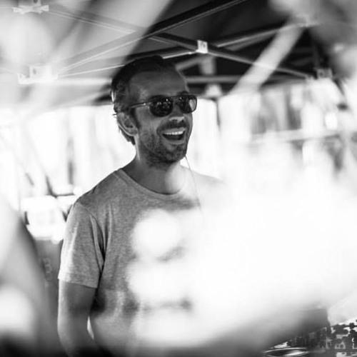 Profile photo of Alex Murak