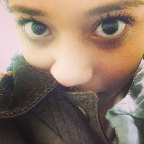 YazminEmilia's avatar