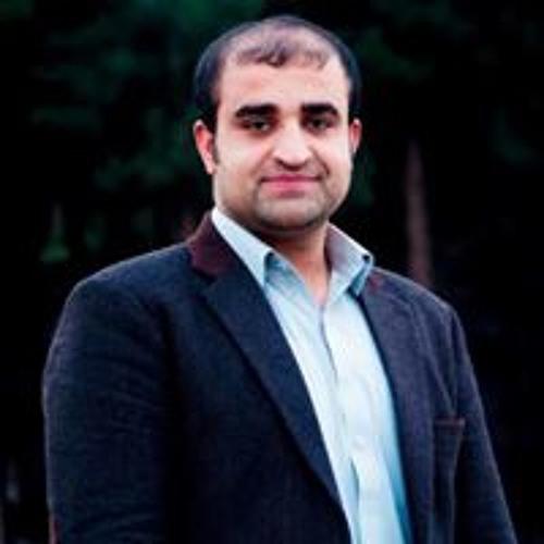Malik Bahadur's avatar