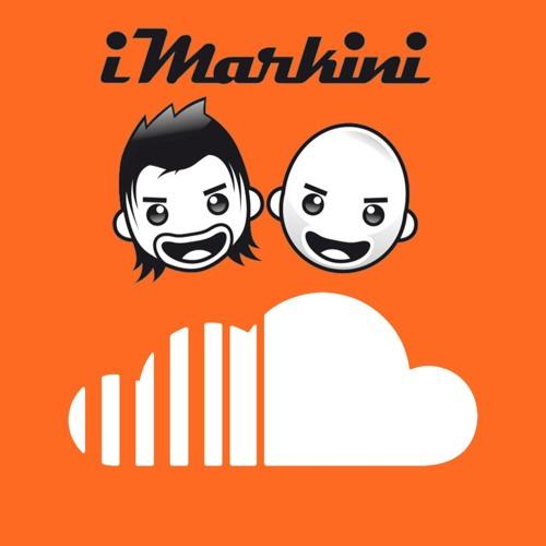 imarkini's avatar