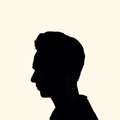 IRMIN's avatar