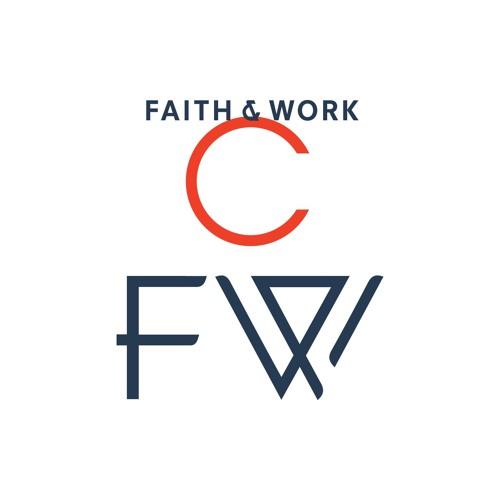 Center for Faith and Work's avatar