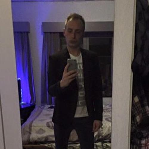 Tonnie Dylan Michiels's avatar