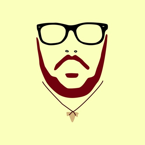 Bramvdputten's avatar