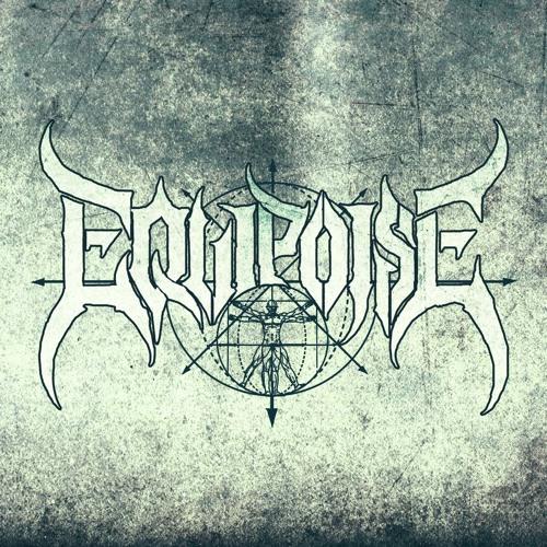 Equipoise's avatar