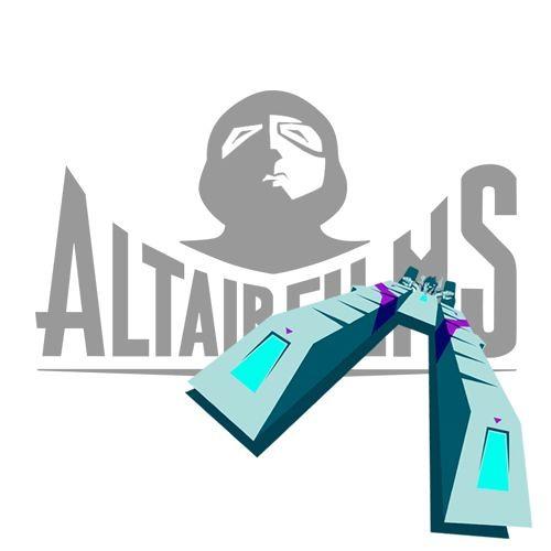 Altairfilms's avatar