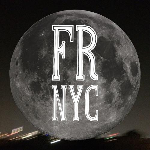 Field Recordings NYC's avatar