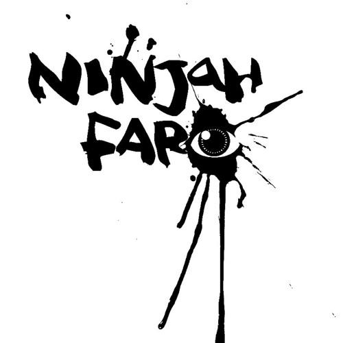 Ninjah Fareye's avatar