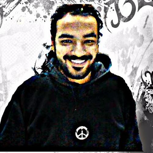 Mouhanad Abou Elmakarem's avatar