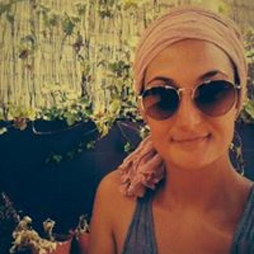 Laura Tolito's avatar