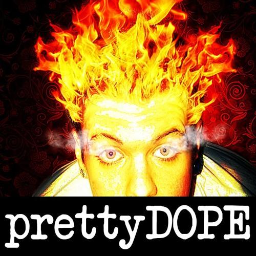 prettyDOPE's avatar