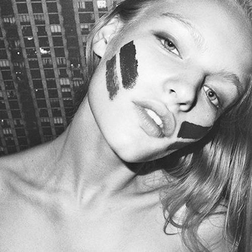 Indie Vixen Promo's avatar