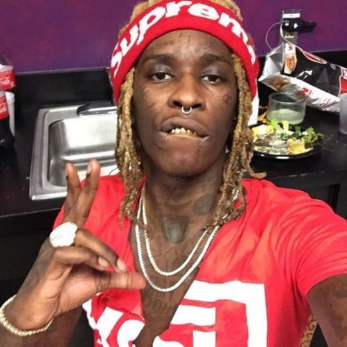 young thugga's avatar