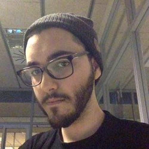 Pablo González 128's avatar