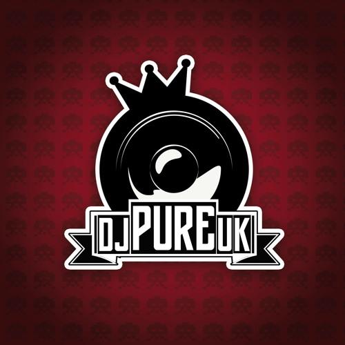 DJPureUK's avatar