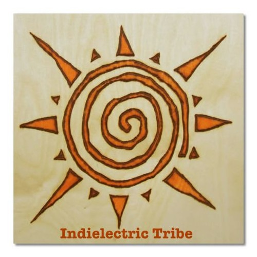 Indielectric Tribe's avatar