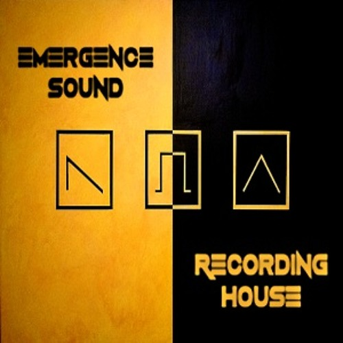 Emergence Sound's avatar