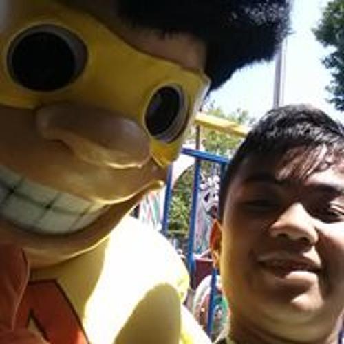 Kardobo Baldonado's avatar