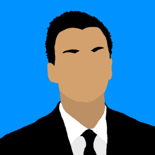 Iamsom's avatar