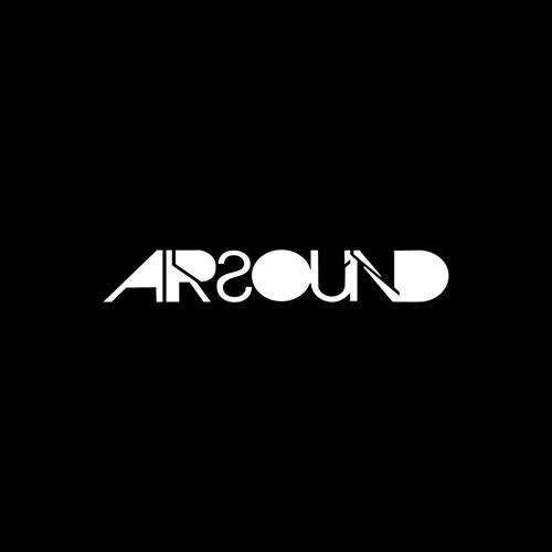 Airsound /Hungary/'s avatar