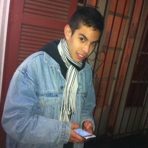 Ariel Cretino's avatar