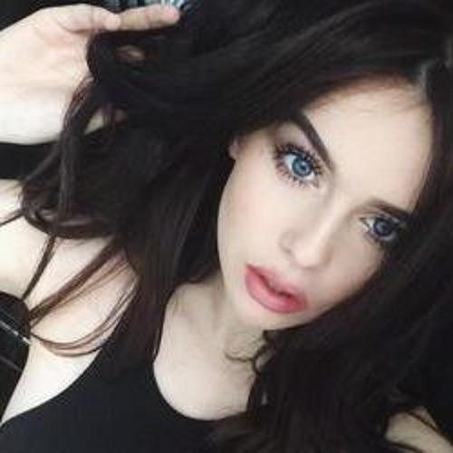 tαℓια mαʏ's avatar