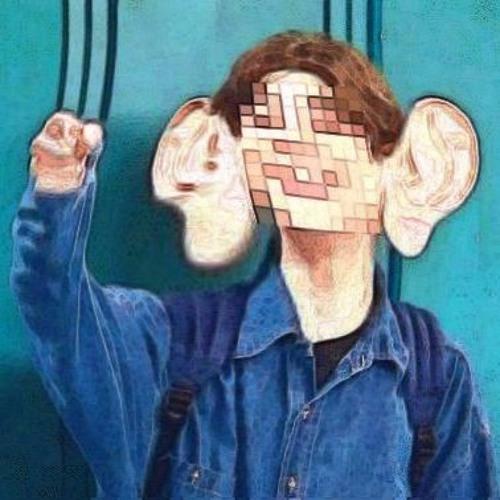 DudeGotEars's avatar