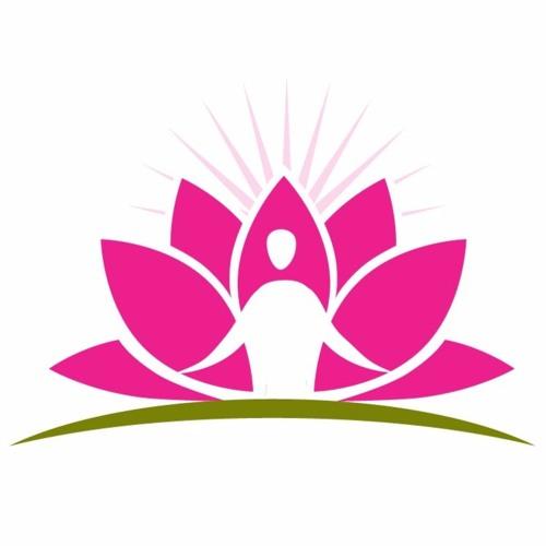 Cenla Meditation's avatar
