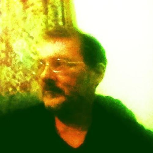 Steve Smith's avatar