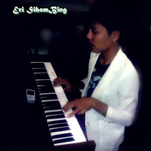 eri sihombing's avatar