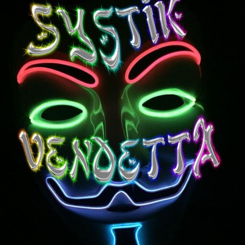 systik's avatar