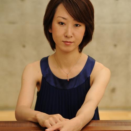 Aiko Kono's avatar