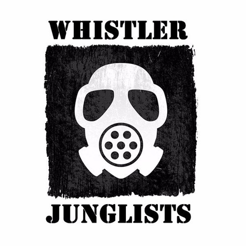 Whistler Junglists's avatar
