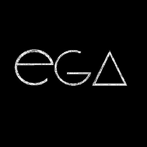 Ega's avatar