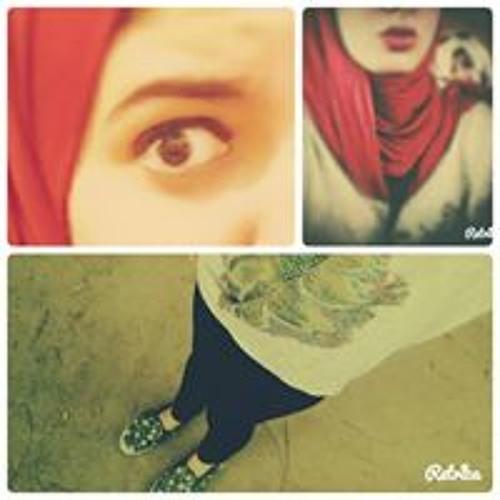 Asma Elngar's avatar