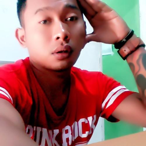 muse_45's avatar