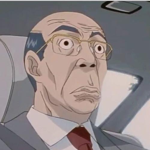bjporter's avatar