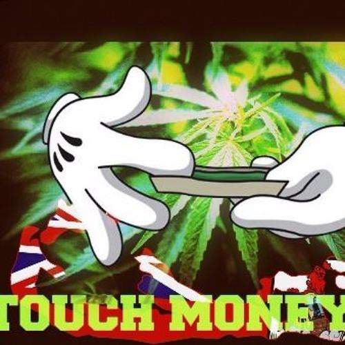 Touch Money Inc. $ ♛'s avatar